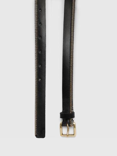 Diesel - B-ZIPPER,  - Belts - Image 3