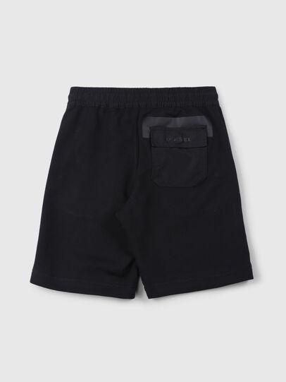 Diesel - PGLOBE,  - Shorts - Image 2