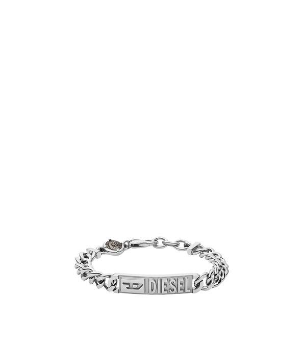https://no.diesel.com/dw/image/v2/BBLG_PRD/on/demandware.static/-/Sites-diesel-master-catalog/default/dwa678e707/images/large/DX1225_00DJW_01_O.jpg?sw=594&sh=678