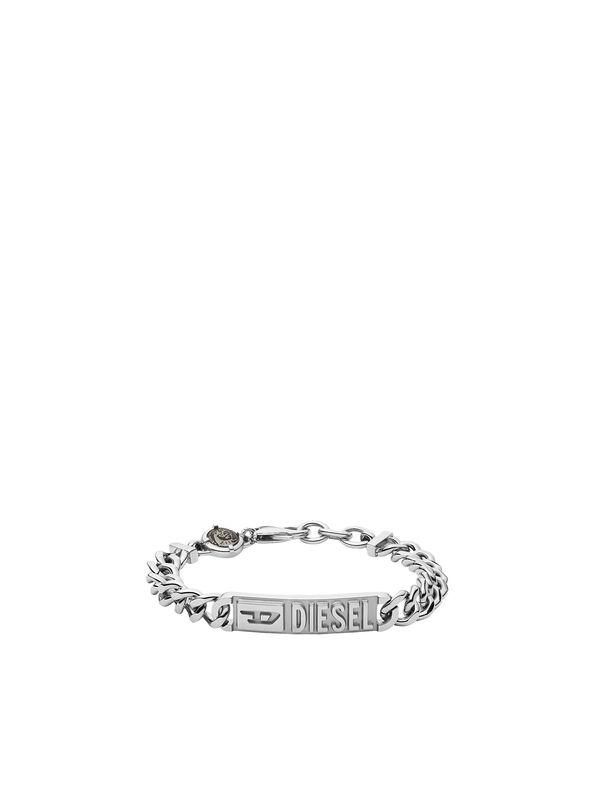 https://no.diesel.com/dw/image/v2/BBLG_PRD/on/demandware.static/-/Sites-diesel-master-catalog/default/dwa678e707/images/large/DX1225_00DJW_01_O.jpg?sw=594&sh=792