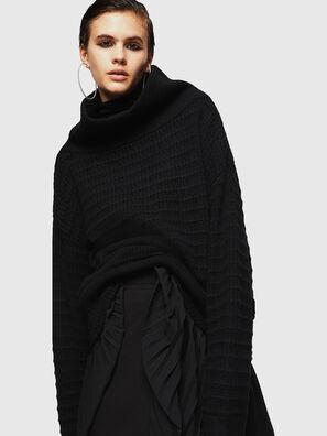 MELLEY,  - Knitwear