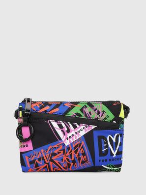 GAFY, Multicolor - Bijoux and Gadgets