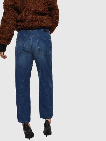 Diesel - D-Rollar JoggJeans 069IT,  - Jeans - Image 2