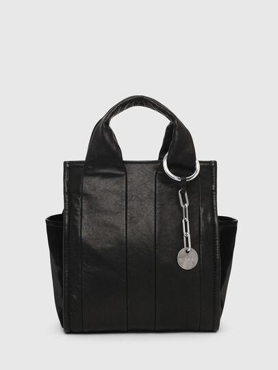 Diesel - GAYA,  - Crossbody Bags - Image 1