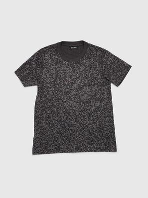 TALUE, Dark grey - T-shirts and Tops