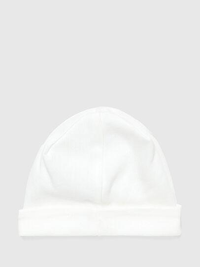 Diesel - FARREDEN-NB, White - Other Accessories - Image 2