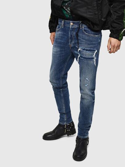 Diesel - Tepphar 0890X,  - Jeans - Image 4