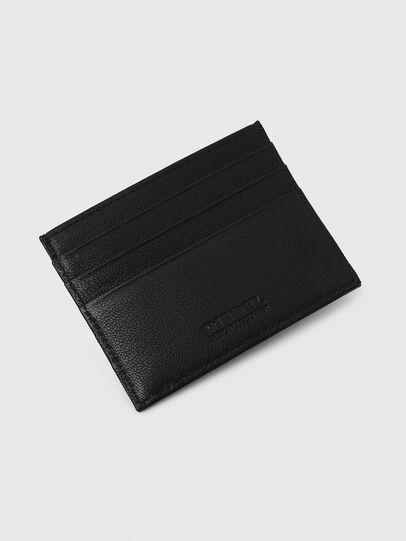 Diesel - JOHNAS II,  - Small Wallets - Image 4