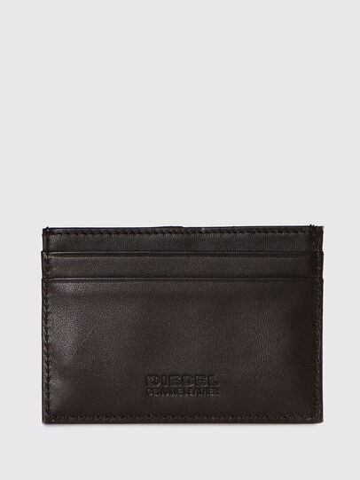 Diesel - JOHNAS I,  - Small Wallets - Image 2