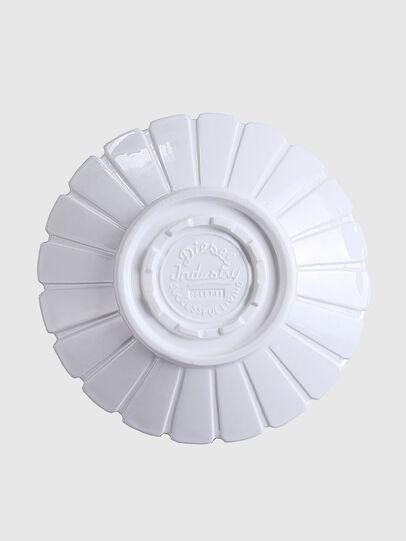 Diesel - 10988 MACHINE COLLEC, White - Plates - Image 2