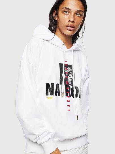 Diesel - LCP-S-ALBY-NAIROBI,  - Sweaters - Image 2