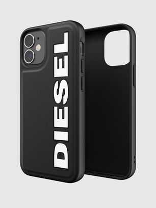 https://no.diesel.com/dw/image/v2/BBLG_PRD/on/demandware.static/-/Sites-diesel-master-catalog/default/dwac4c1caa/images/large/DP0339_0PHIN_01_O.jpg?sw=306&sh=408
