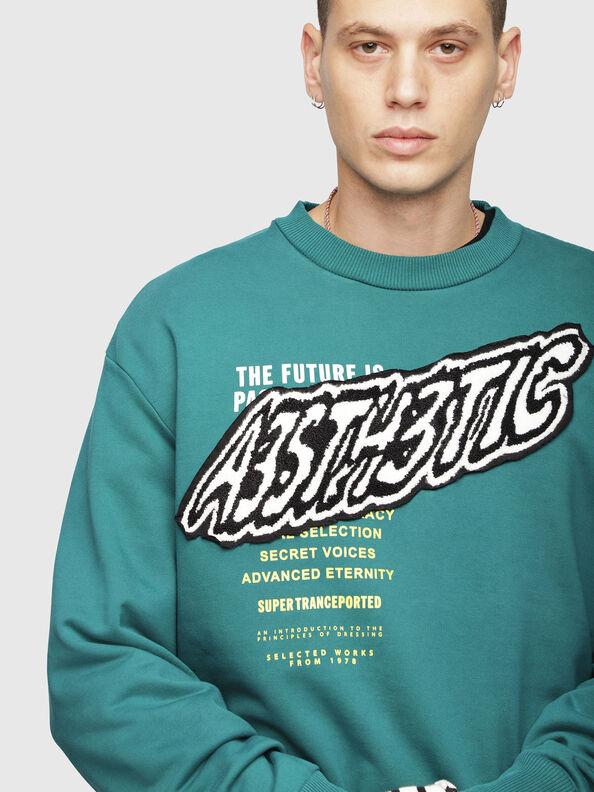 S-BAY-YC,  - Sweaters