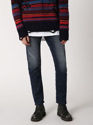 KROOLEY R JOGGJEANS 0683Y, Blue jeans