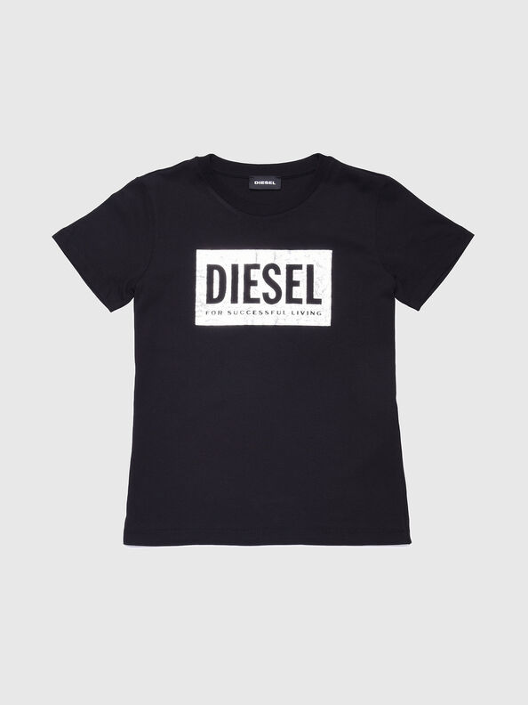 TFOIL,  - T-shirts and Tops