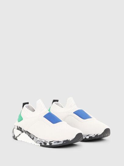 Diesel - S-KB SE,  - Sneakers - Image 2