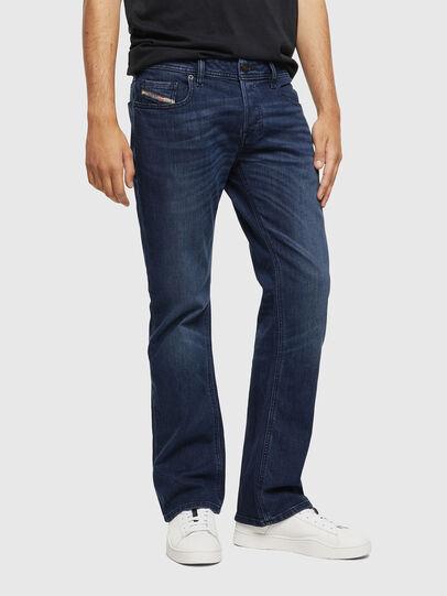 Diesel - Zatiny CN041,  - Jeans - Image 1