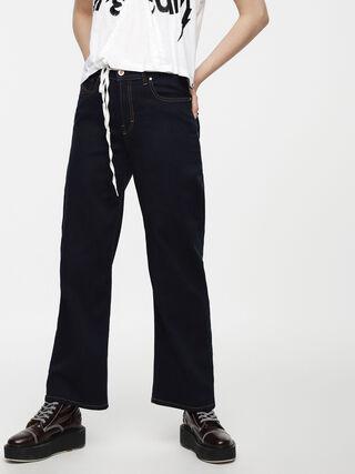 Widee JoggJeans 084VM,  - Jeans