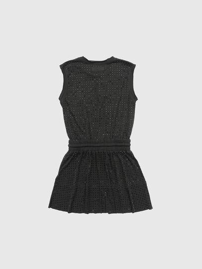 Diesel - DYLLA,  - Dresses - Image 2