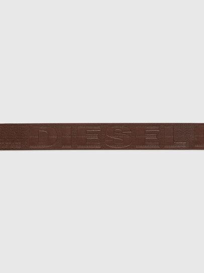 Diesel - B-CERRO,  - Belts - Image 4