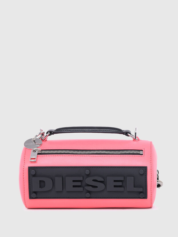 https://no.diesel.com/dw/image/v2/BBLG_PRD/on/demandware.static/-/Sites-diesel-master-catalog/default/dwb242daef/images/large/X07577_P2809_T4210_O.jpg?sw=622&sh=829
