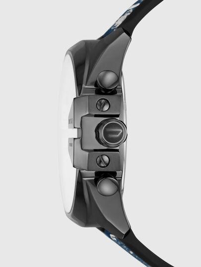 Diesel - DZ4541, Blue/Black - Timeframes - Image 3