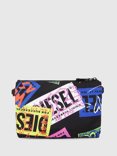 Diesel - GAFY, Multicolor - Bijoux and Gadgets - Image 2