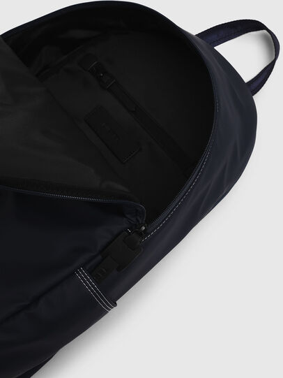 Diesel - BOLD BACK II,  - Backpacks - Image 7