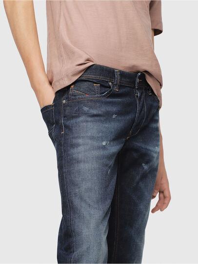 Diesel - Larkee 087AN,  - Jeans - Image 3