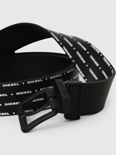 Diesel - B-DOUCKLE,  - Belts - Image 2