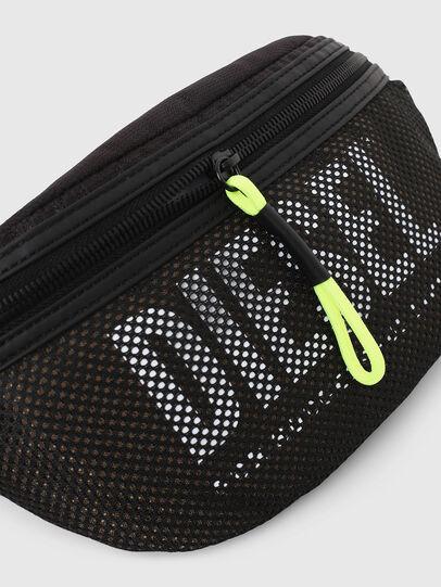 Diesel - LONIGO,  - Belt bags - Image 4