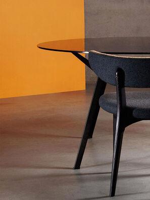 PYLON,  - Furniture