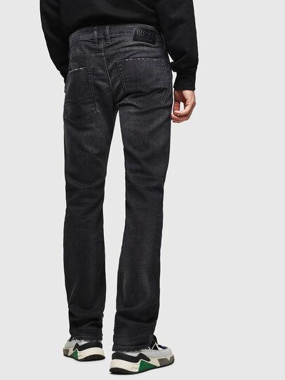 Diesel - Zatiny 082AS,  - Jeans - Image 2