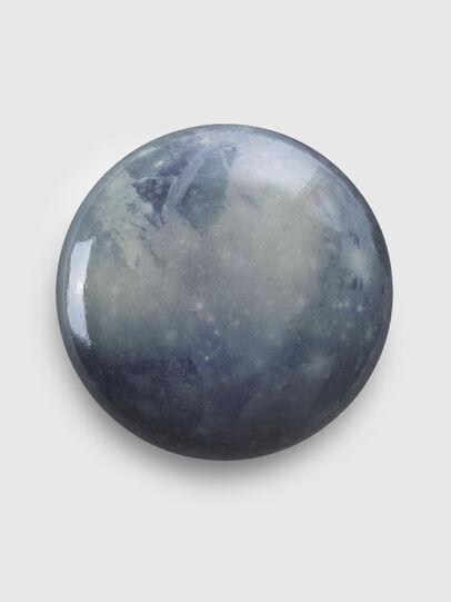 Diesel - 13227 Cosmic Diner, Light Blue - Home Accessories - Image 3