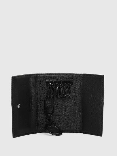 Diesel - KEYCASE O,  - Bijoux and Gadgets - Image 3