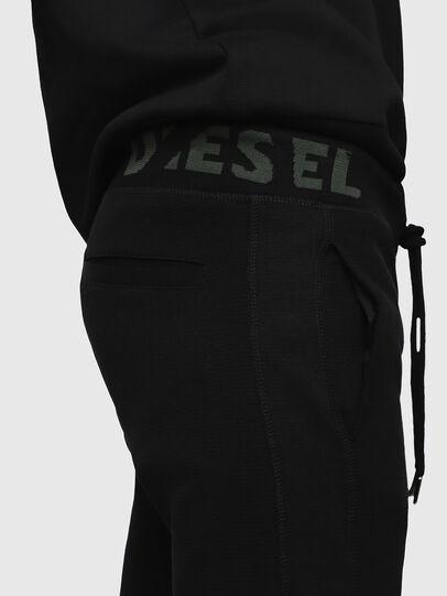 Diesel - P-TAJO-J,  - Pants - Image 3