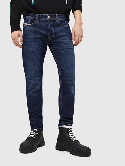 Diesel - Thommer 082AY,  - Jeans - Image 1