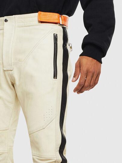 Diesel - P-CAMARO,  - Pants - Image 3
