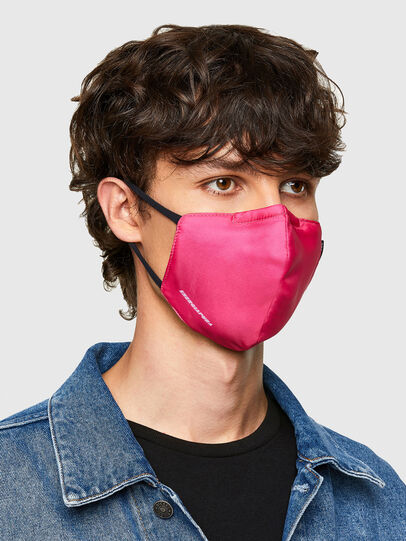 Diesel - FACEMASK,  - Other Accessories - Image 2