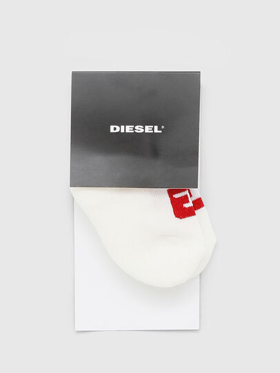 Diesel - ZEBODIV-NB,  - Other Accessories - Image 2