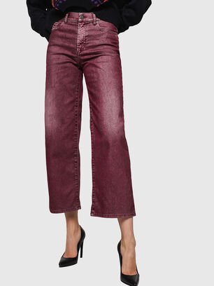 Widee 0091T,  - Jeans