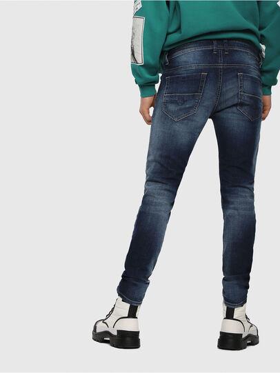 Diesel - Thommer 084GR,  - Jeans - Image 2