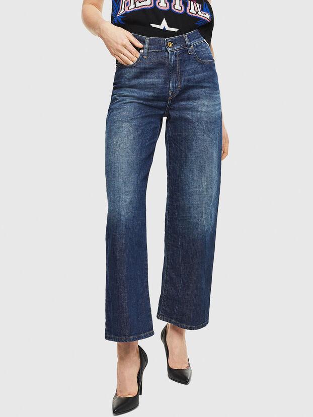 Widee 0090W,  - Jeans
