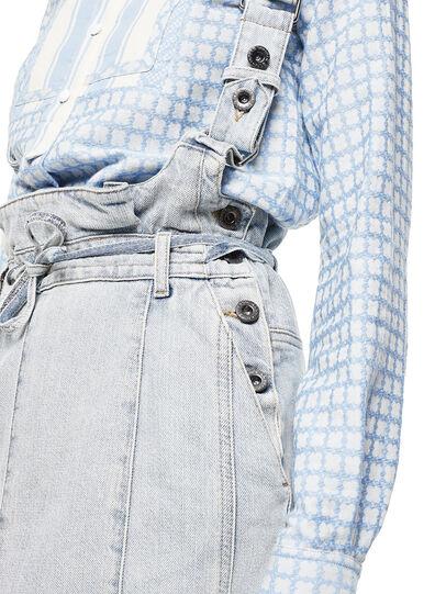 Diesel - ANNETTE,  - Skirts - Image 6