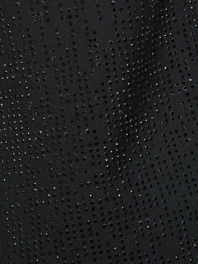 Diesel - G-OTTILIE-A, Black - Jackets - Image 5