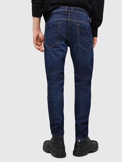 Diesel - Thommer 082AY,  - Jeans - Image 2