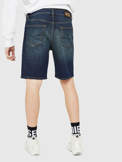 Diesel - D-MIRK,  - Shorts - Image 2