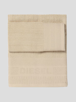 72330 SOLID, Beige - Bath