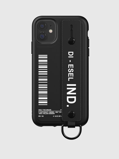 Diesel - 42004, Black - Cases - Image 2