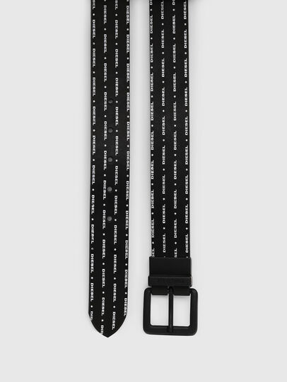 Diesel - B-DOUCKLE,  - Belts - Image 3